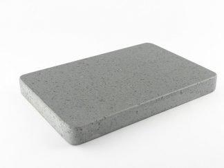 piedra-volcanica-para-carne-a-la-piedra-IMG_2715-r1a020