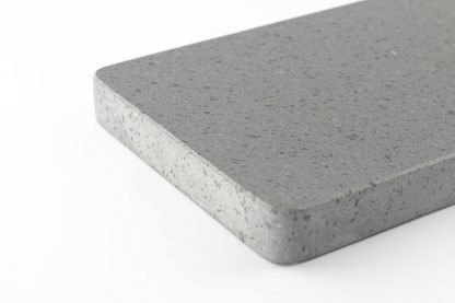 piedra-volcanica-para-carne-a-la-piedra-IMG_2721-r1a020