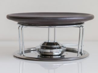 plato-refractario-chuleton-26cm-quemador-alcohol-R1A183-2