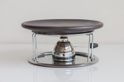 plato-refractario-chuleton-con-quemador-gas-R1A185-IMG_7444-eq_1024