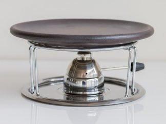 plato-refractario-chuleton-con-quemador-gas-R1A185-IMG_7445-eq_1024