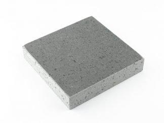 piedra-para-carne-a-la-piedra-r1a066-IMG_8709
