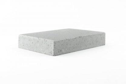 piedra-volcanica-para-carne-a-la-piedra-IMG_8730-r1a065