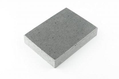 piedra-volcanica-para-carne-a-la-piedra-IMG_8732-r1a065