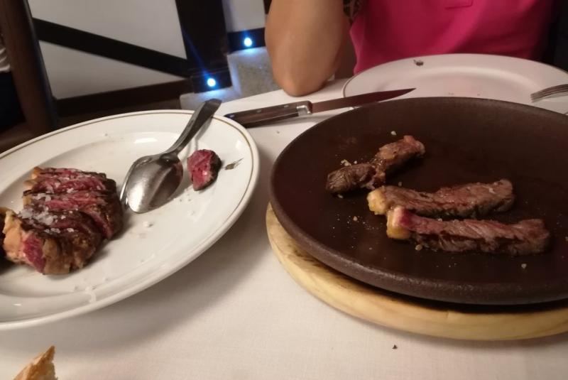 carne a la piedra en madrid restaurante asador donostiarra12 800x535 - Restaurante Asador Donostiarra | carne a la piedra en Madrid