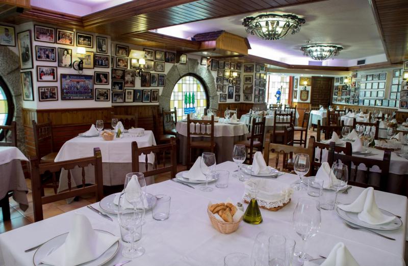 carne a la piedra en madrid restaurante asador donostiarra17 800x522 - Restaurante Asador Donostiarra | carne a la piedra en Madrid