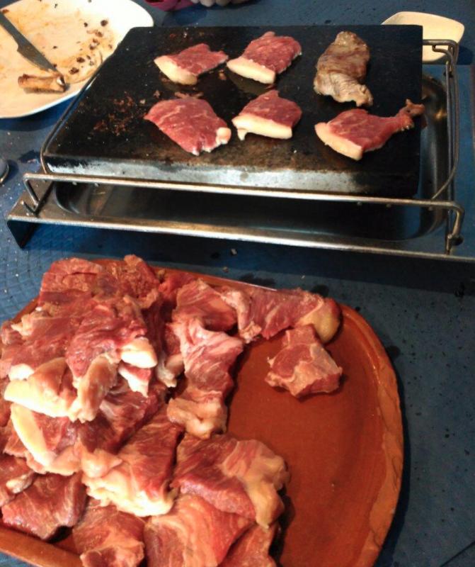 carne-a-la-piedra-en-valladolid-restaurante-braseria-la-berrea-2