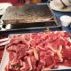 carne-a-la-piedra-en-valladolid-restaurante-braseria-la-berrea-3