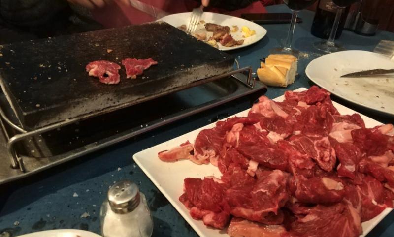 carne-a-la-piedra-en-valladolid-restaurante-braseria-la-berrea-5