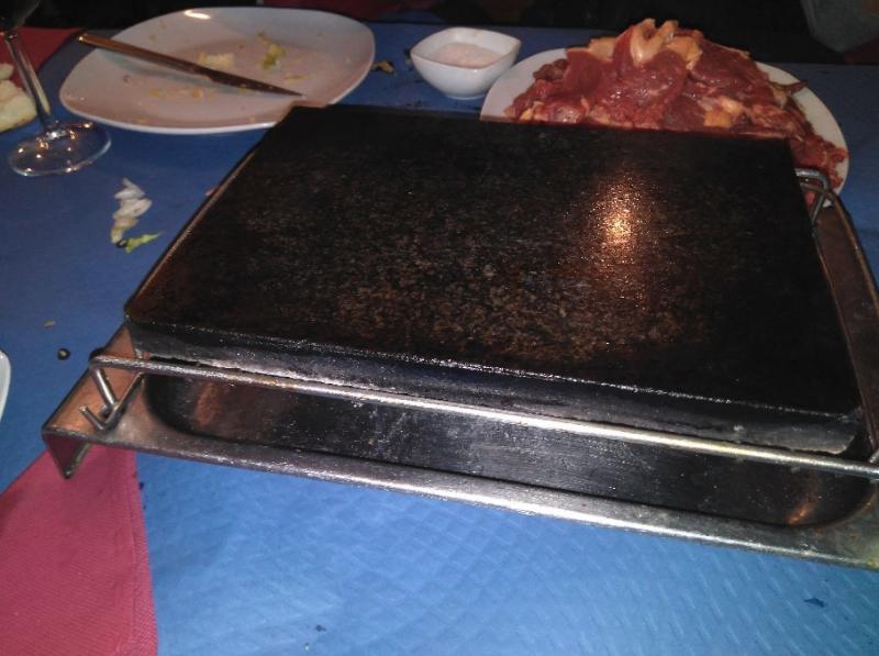 carne-a-la-piedra-en-valladolid-restaurante-braseria-la-berrea-7