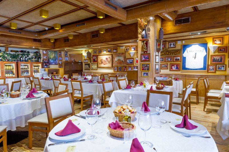 carne a la piedra madrid casa juan portada 800x532 - Restaurante Casa Juan | carne a la piedra en Madrid