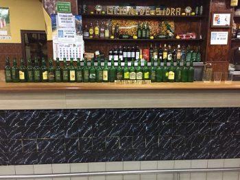 chaflan gijon portada carne a la piedra 350x263 - Restaurante El Chaflán | carne a la piedra en Gijón - Asturias
