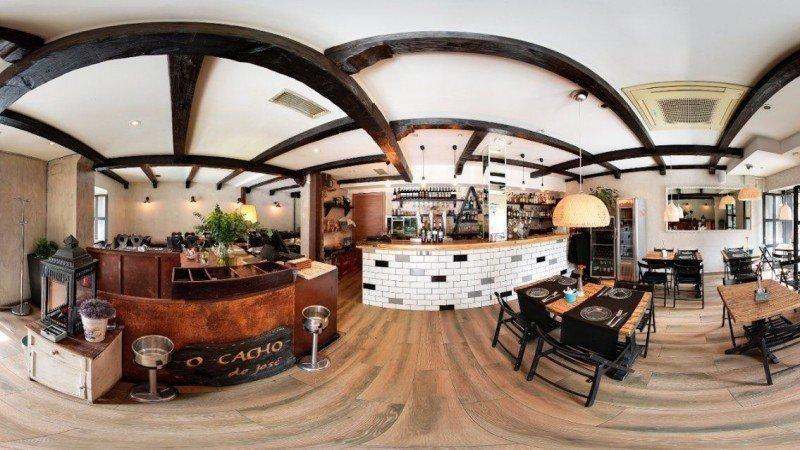 comer carne a la piedra madrid o cacho do jose 1 result 800x450 - Restaurante O Cacho do Jose | carne a la piedra en Madrid