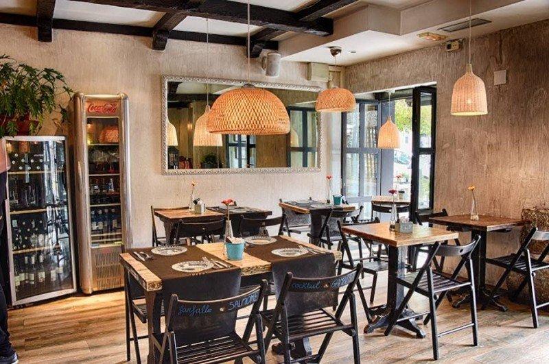 comer carne a la piedra madrid o cacho do jose 4 result 800x531 - Restaurante O Cacho do Jose | carne a la piedra en Madrid