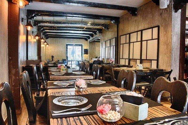 comer carne a la piedra madrid o cacho do jose 5 result 800x533 - Restaurante O Cacho do Jose | carne a la piedra en Madrid