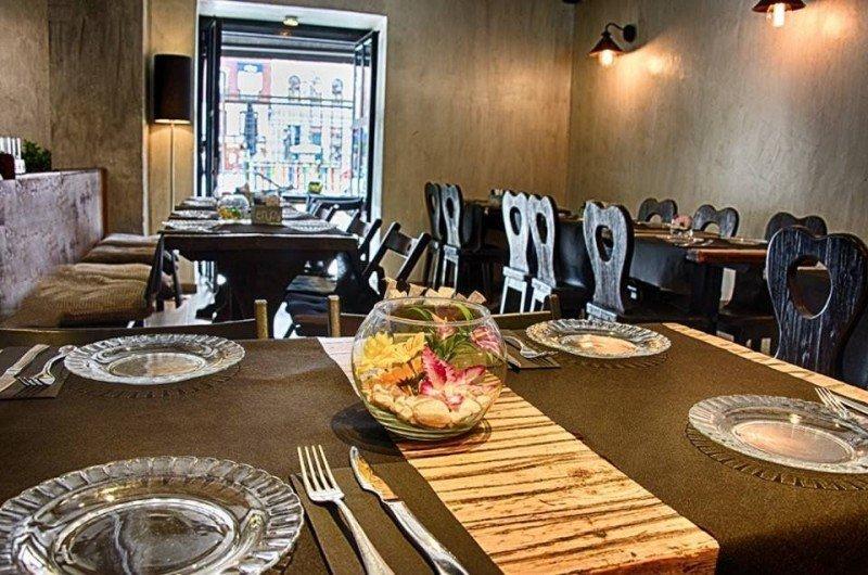 comer carne a la piedra madrid o cacho do jose 6 result 800x530 - Restaurante O Cacho do Jose | carne a la piedra en Madrid