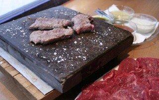 comer-carne-a-la-piedra-madrid-rias-bajas-05