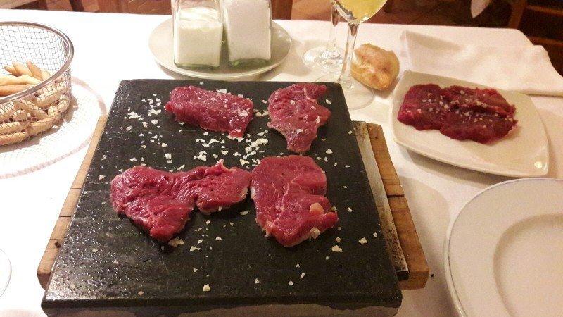 comer-carne-a-la-piedra-madrid-rias-bajas-07