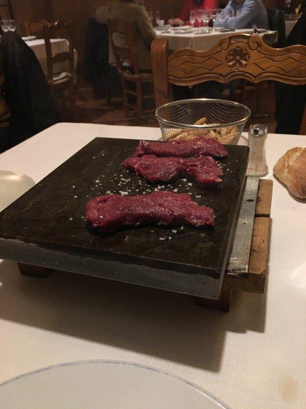 comer-carne-a-la-piedra-madrid-rias-bajas-08