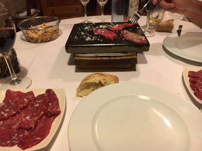 comer-carne-a-la-piedra-madrid-rias-bajas-09