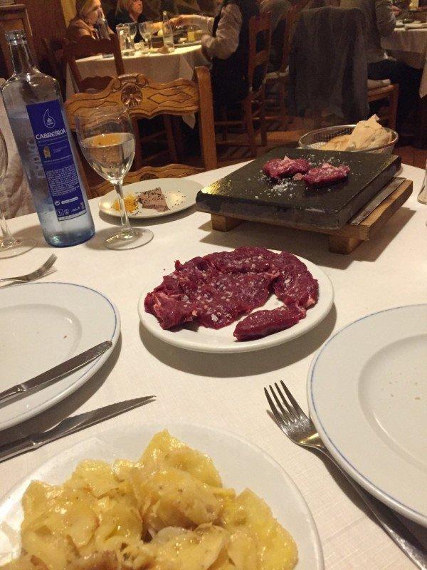 comer-carne-a-la-piedra-madrid-rias-bajas-10
