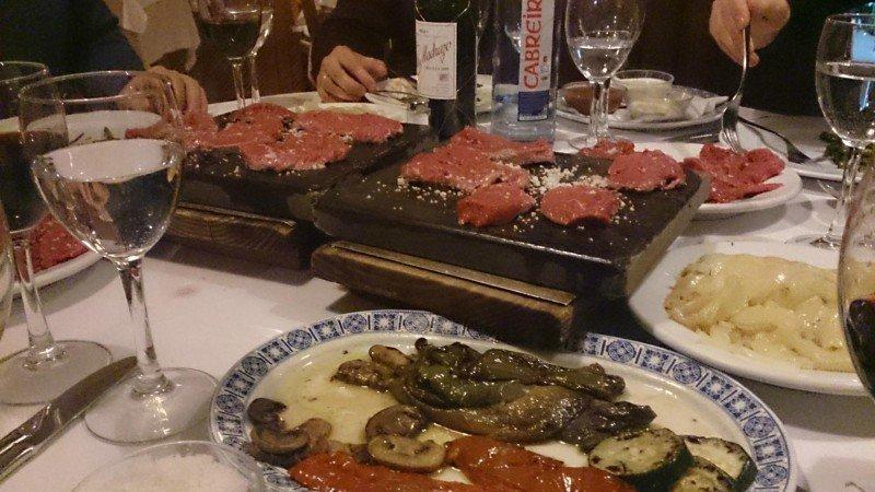 comer-carne-a-la-piedra-madrid-rias-bajas-12