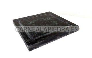 piedra-para-asar-recambio-suelta-19x19x2