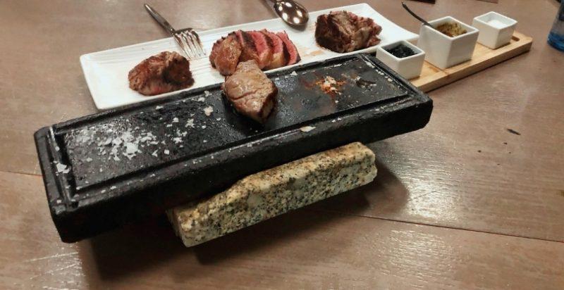 restaurante destapa santa clara carne a la piedra a coruna 02 800x412 - Restaurante Destapa Santa Clara | carne a la piedra en A Coruña