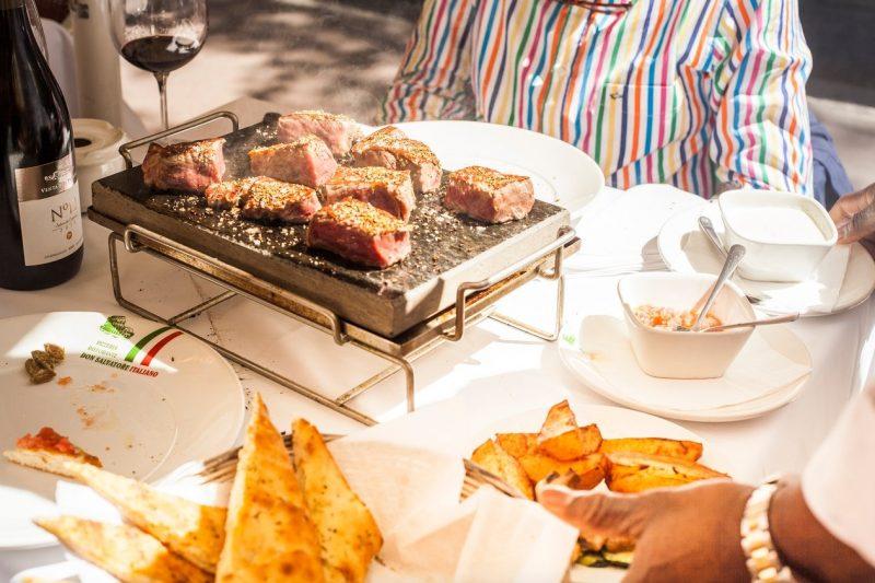 restaurante don salvatore carne a la piedra valencia 1 800x533 - Restaurante Don Salvatore | carne a la piedra en Valencia