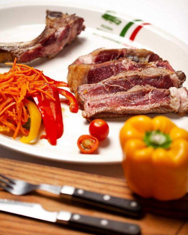 restaurante don salvatore carne a la piedra valencia 2 642x800 - Restaurante Don Salvatore | carne a la piedra en Valencia