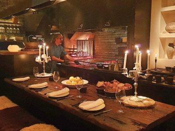 restaurante el charrua carne a la piedra a coruna 1 350x263 - Restaurante El Charrua | carne a la piedra en A Coruña