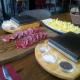 restaurante gloria bendita carne a la piedra a coruna 08 80x80 - Restaurante Destapa Santa Clara | carne a la piedra en A Coruña