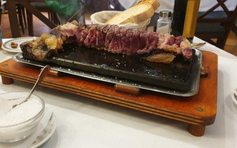 restaurante meson el rebeco carne a la piedra valencia 2 800x500 - Restaurante Mesón El Rebeco | carne a la piedra en Valencia