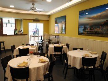restaurante namoreira carne a la piedra a coruna 1 350x263 - Restaurante Namoreira | carne a la piedra en A Coruña